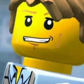 Review: Lego City Undercover: The Chase B