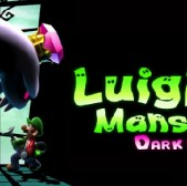 Luigi's Mansion - Dark Moon: Unlockable Bonus Missions