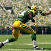 Madden 25 News schedule unveiled