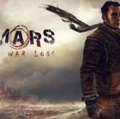 Mars: War Logs cheats, trainer and more