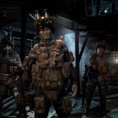 New Metro: Last Light video series gives survival tips