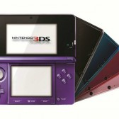 Refurbished hardware now available on Nintendo's online store