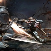 Top 10 Best Action MMOs on Steam