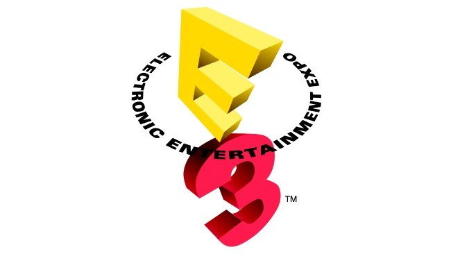 No Nintendo E3 press conference 2013