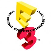 Nintendo not holding major E3 presser