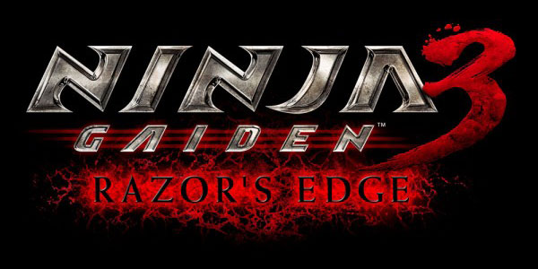 Ninja Gaiden 3 Razors Edge cheats tips