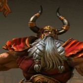SMITE Spotlight: Odin