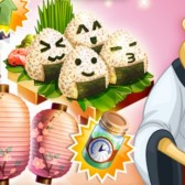 ChefVille 'Cute Onigiri' Quests: Everything you need to know