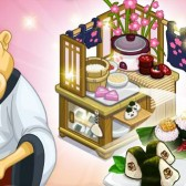 ChefVille 'The Cherry Blossom Festival' Quests: Everything you need to know