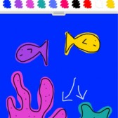 Draw Something 2 is part game, part social network, but all awesome