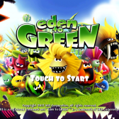 Zynga partners with iNis to release Eden to Green on iOS, Android