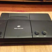Ex-employee reveals 14-year-old Sega Pluto prototype