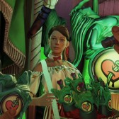 BioShock Infinite hides easter egg with psychedelic 70's music trick