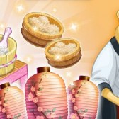 ChefVille 'Shapes of Mochi' Quests: Everything you need to know