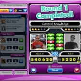 Quiz Buddies mixes trivia with speed on Facebook, iOS