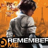 New Remember Me Trailer Highlights Enemies