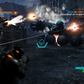 Lost Planet 3: Hands-on with multiplayer