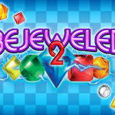 Bejeweled 2 Deluxe walkthrough and cheats