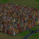 SimCity 2.0 patch detailed, fixes everything except the problems