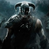 Skyrim Legendary Edition hits stores on June 4th