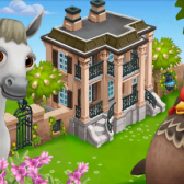 FarmVille 2 Southern Living Items: Everything you need to know