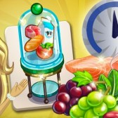 ChefVille Speedy Ingredient Statue: Everything you need to know