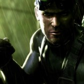 Splinter Cell: Blacklist sneaks its way onto the Wii U