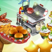 ChefVille 'Sports Star in the Making' Quests: Everything you need
