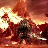 Soul Sacrifice Demo impressions and preview