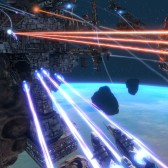Star Conflict review: Fast-paced & incredibly fun