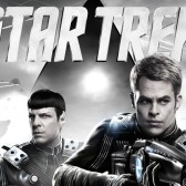 Star Trek trainer, cheats and more