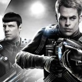 Star Trek: The Video Game (Xbox 360) review: A phaser blast to your brain