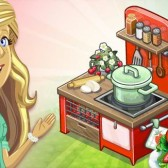 ChefVille 'Stellar Strawberries' Quests: Everything you need to know