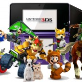 The top 10 Nintendo 3DS games you must play