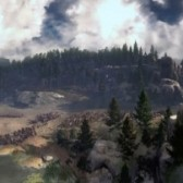 Total War: Rome II: Biggest screen shot ever?