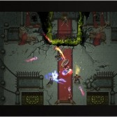 Ultima Forever: Quest for the Avatar Previews: Lady British's Rule at GDC
