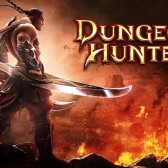 Dungeon Hunter 4 slays demons on iOS and Android