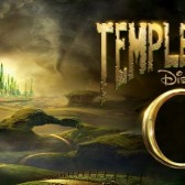 Temple Run: Oz explores the new world of Winkie Country
