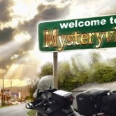 Mysteryville 2 walkthrough, cheats and tips