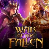 War of The Fallen cheats and tips