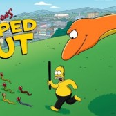 The Simpsons: Tapped Out Whacking Day guide