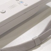 Rumor: Official Wii Remote rechargeable battery on the horizon