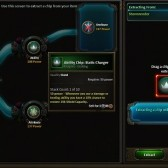 WildStar News - Econ 101 &amp; Crafting Featured in New Dev Blog