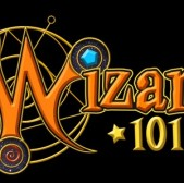 Wizard101 News - Free Wizard 101 Mounts!