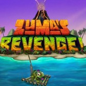 Zuma's Revenge walkthrough, cheats and tips