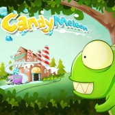 CandyMeleon cheats and tips