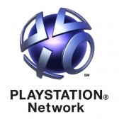PSN 'Add Me' page: Make new friends fast!