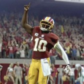 Madden 25 Team Breakdown