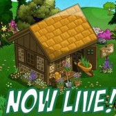 FarmVille Freak May Flower Escapades Master Guide