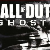 Call of Duty: Ghosts announced